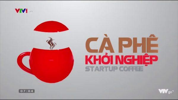 ca-phe-khoi-nghiep-cung-1office