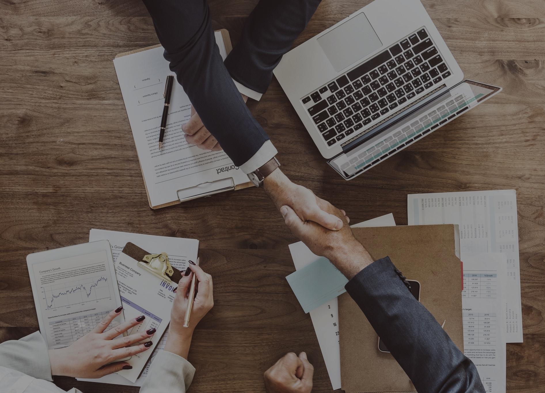 Cẩm nang thuyết phục khách hàng hiệu quả