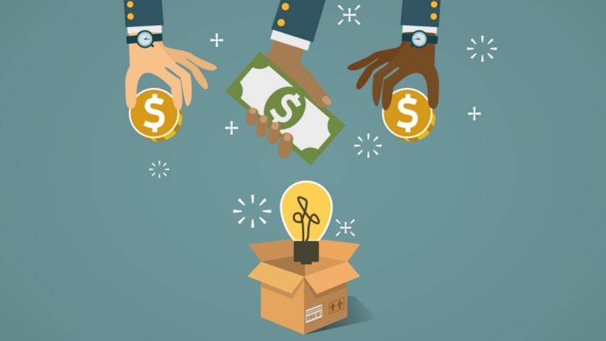 Tạo cú hích tăng doanh thu dịp cuối năm