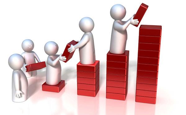 Bí quyết làm tăng doanh thu cho doanh nghiệp dịp cuối năm