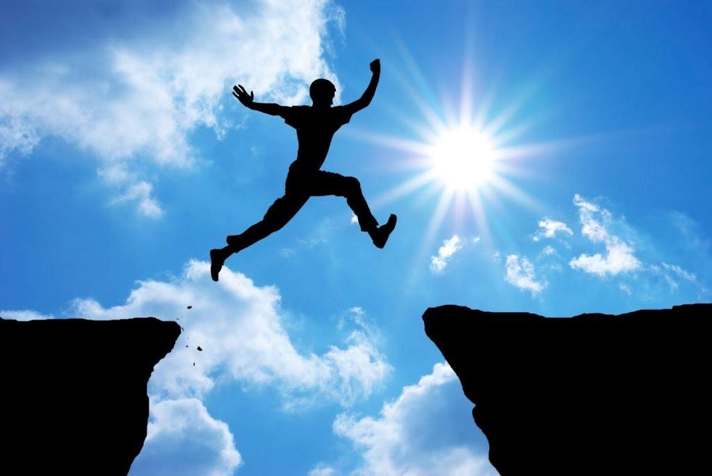 10 yếu tố đơn giản giúp bạn chinh phục mục tiêu nhanh chóng