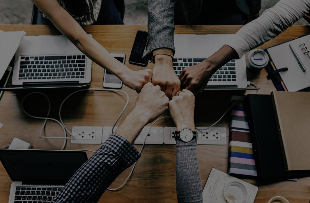 Bí quyết giữ chân nhân tài dành cho Startup