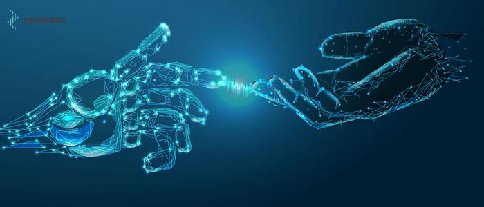 10 xu hướng công nghệ năm 2019 (Phần 1)
