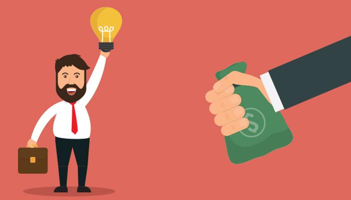 Bí kíp kêu gọi vốn thành công từ Startup