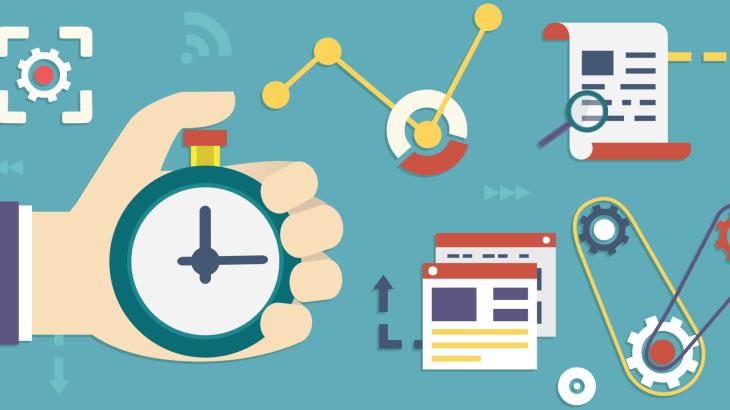 4 phương pháp quản trị thời gian hiệu quả