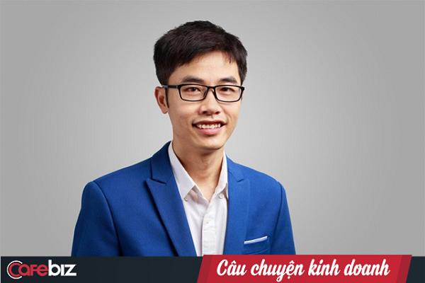 founder tuổi hợi 1office