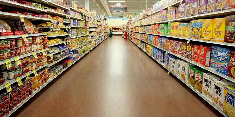 Review phần mềm ưu việt giúp quản lý chuỗi cửa hàng hiệu quả!