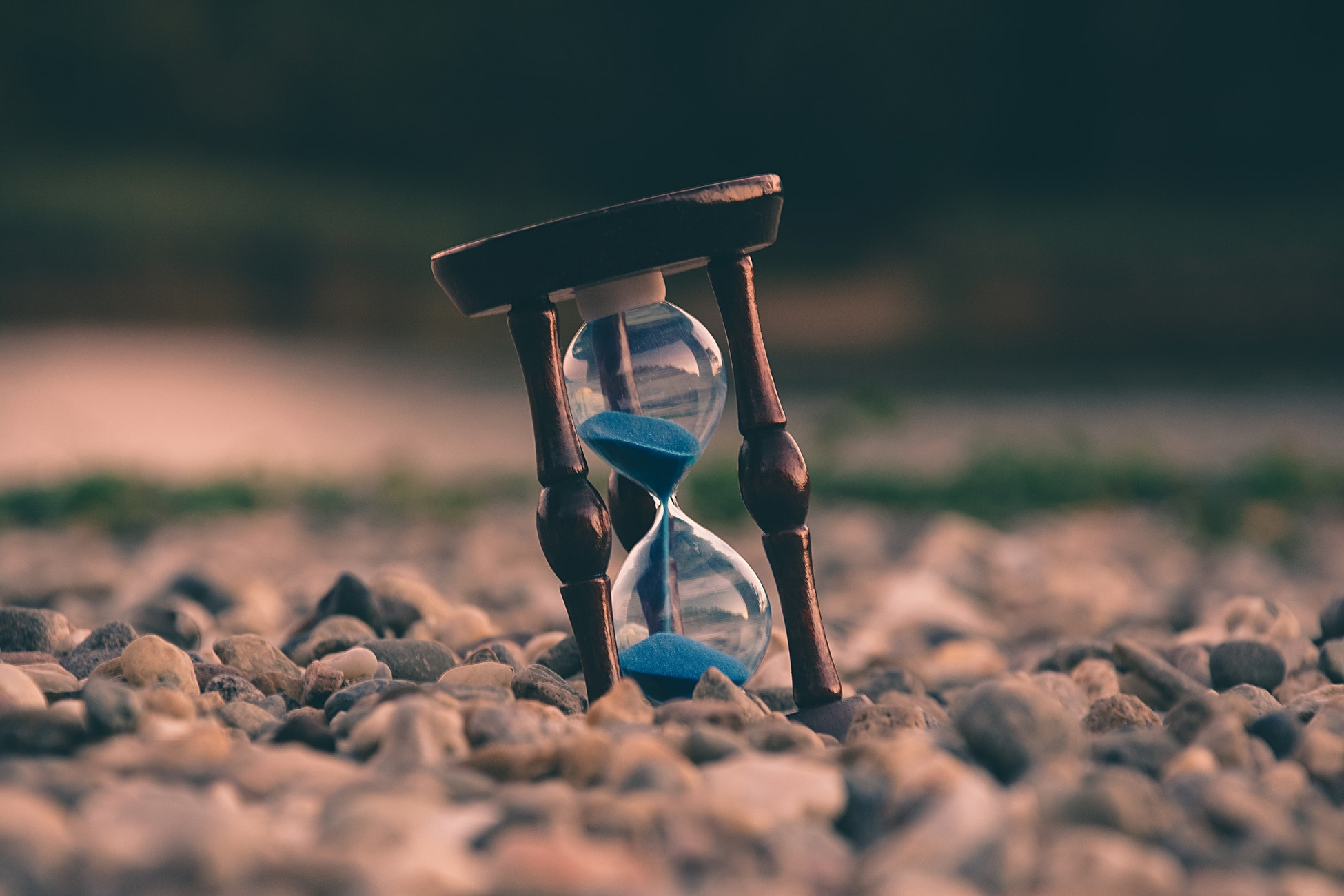 Bí quyết quản lý thời gian hiệu quả