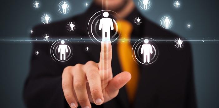Quản lý nhân sự bằng phần mềm giúp doanh nghiệp tiết kiệm chi phí