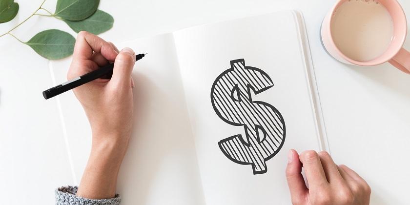 lương gross và lương net
