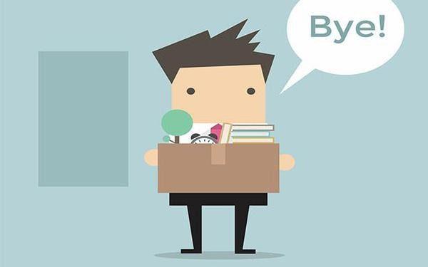 Người lãnh đạo nên biết kích hoạt tốc độ làm việc