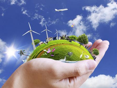 Hiện nay có 4 xu hướng phát triển tác động đến môi trường làm việc tương lai