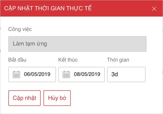 Screen Shot 2019-05-06 at 15.16.43