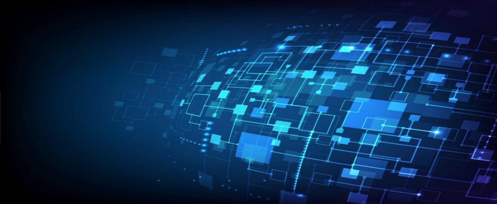digital transformation là gì?