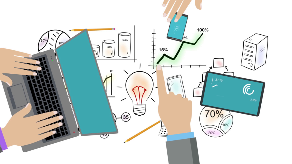 Không giống với KPI hay SLA, OPI đo lường chức năng hoặc hoạt động cụ thể