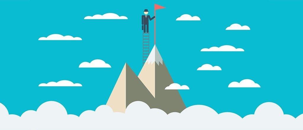Ứng dụng linh hoạt các cách thức quản trị để phát triển doanh nghiệp
