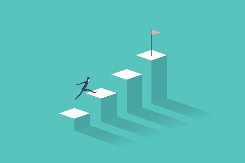 Nắm vững những ưu - nhược điểm của từng hình thái quản trị sẽ giúp bạn phát triển doanh nghiệp.