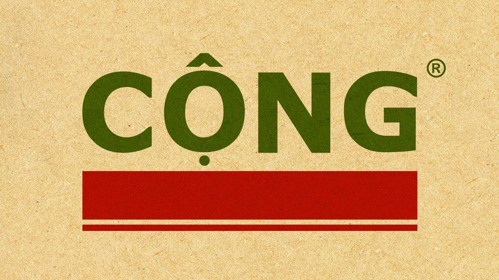 cong-ca-phe