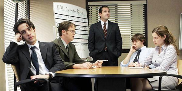 Sếp nên làm gì khi nhân viên làm việc kém hiệu quả?