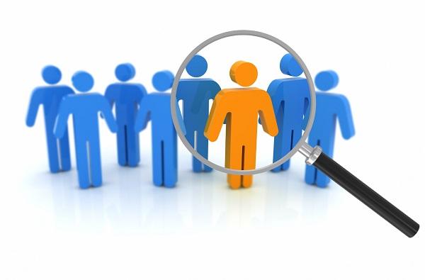 phân loại nhân sự trong doanh nghiệp