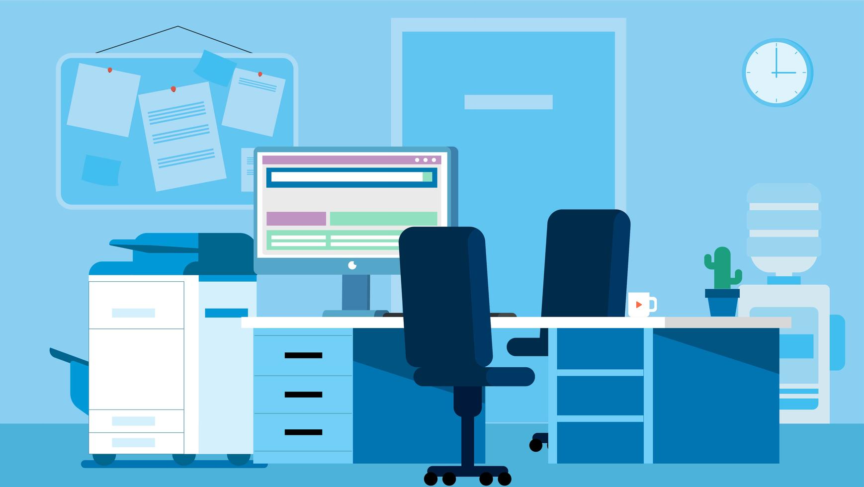 6 ưu điểm của công cụ quản lý quy trình công việc