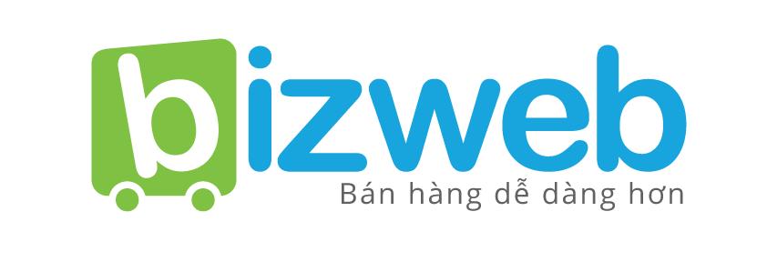 bizweb-logo-1568205302