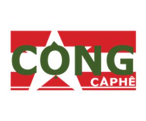 cong-cafe-1568205349