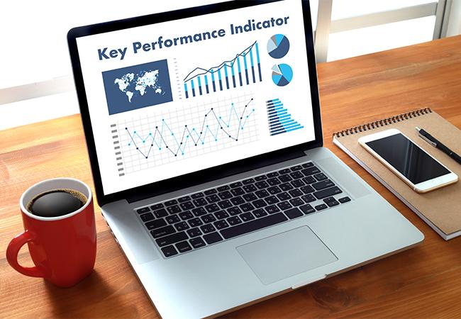 KPI là gì? Tại sao doanh nghiệp không vận hành được KPI?