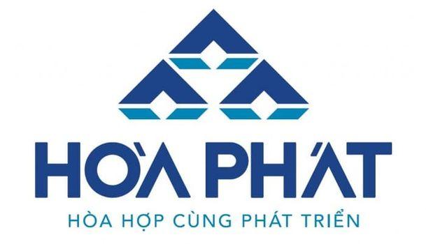 hoa-phat-1568205385