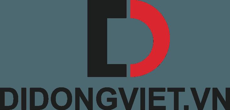 logo-di-dong-viet-1568205599