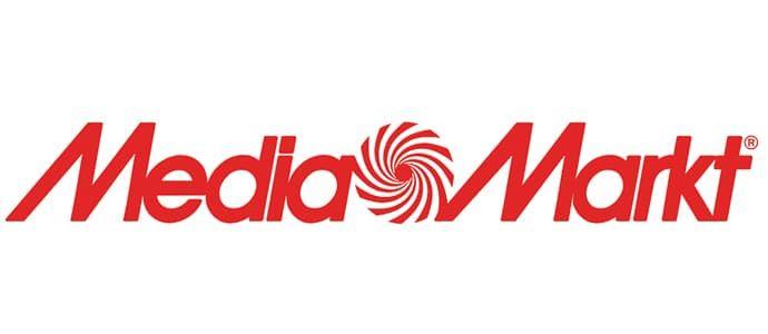 mediamarkt-logo-site-1568205473