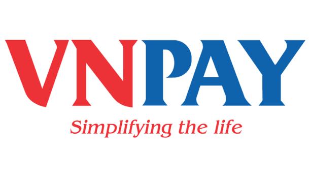 vnpay-1568205659