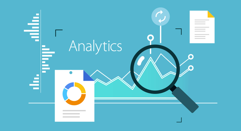 Xây dựng KPI cho phòng Digital Marketing