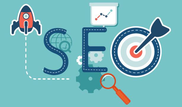 Thứ hạng từ khóa và tối ưu website là những chỉ số Digital quan trọng để xây dựng KPI