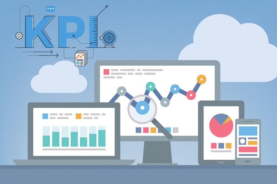 Xây dựng KPI để đo lường hiệu quả hoạt động của phòng Digital Marketing