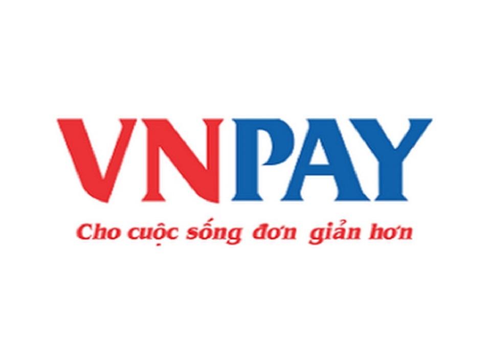 Lời giải cho bài toán tối ưu quy trình vận hành của VNPAY