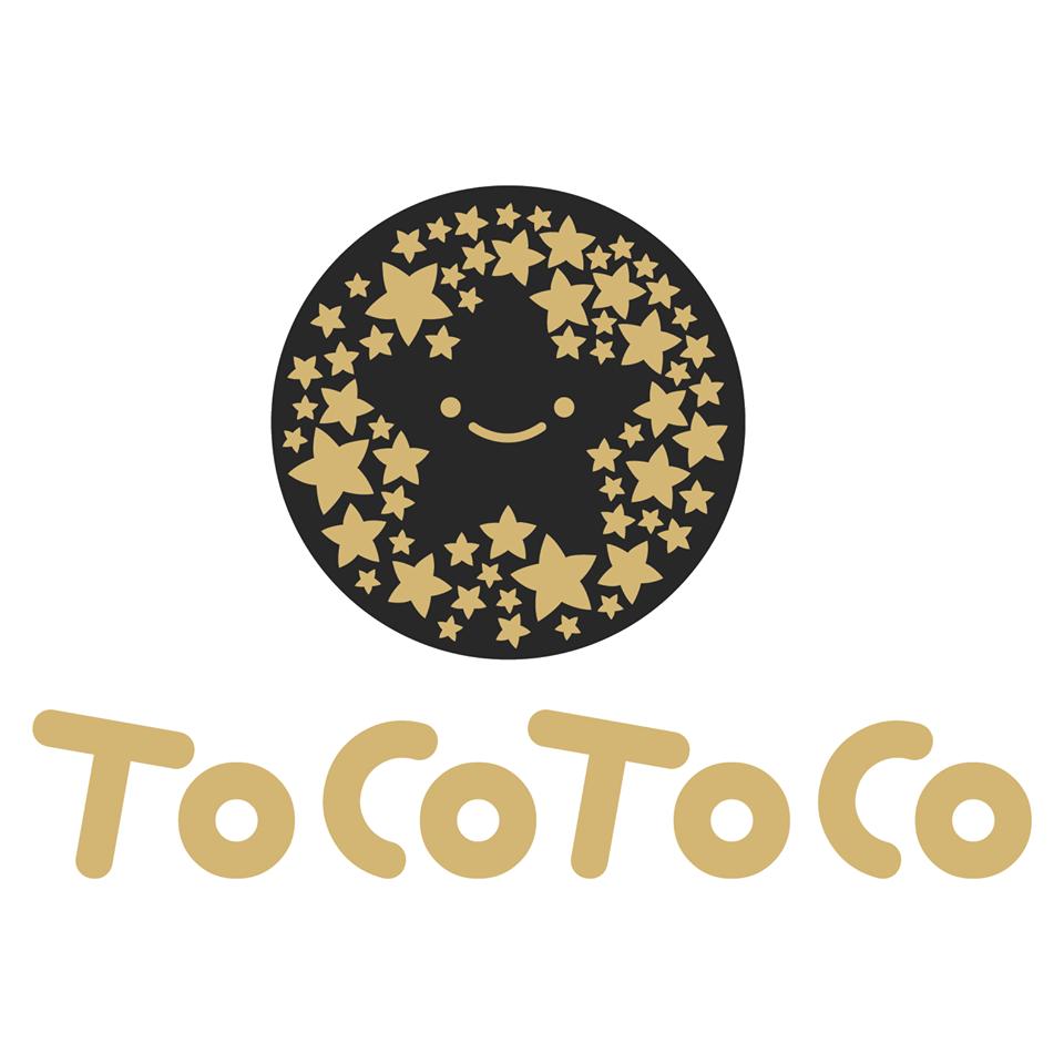 Founder ToCoToCo – Chia sẻ bí quyết thành công