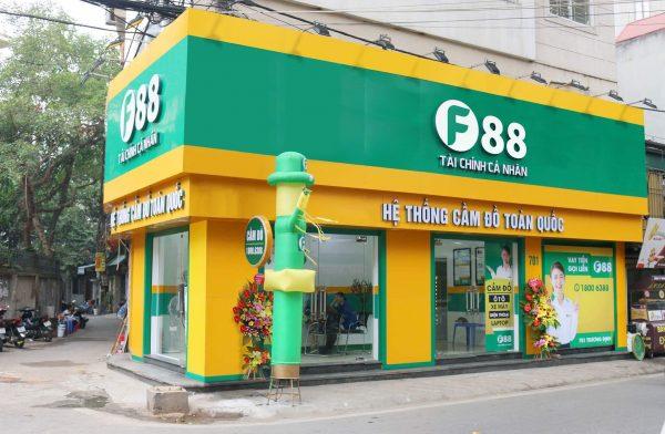f88-cung-hanh-trinh-thay-doi-dinh-kien-ve-cam-do
