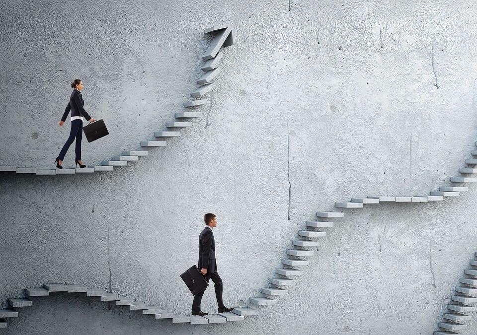 Employee Journey – Hành trình nhân viên là gì?