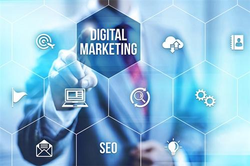 Các đầu việc cụ thể trong bản mô tả công việc chuyên viên Digital Marketing