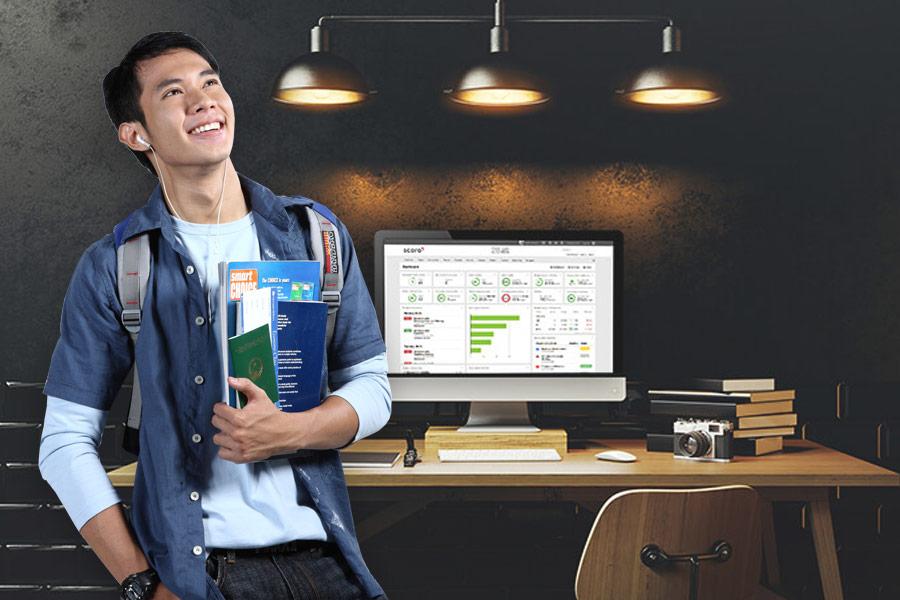 Một số lưu ý cho vị trí chuyên viên Digital Marketing