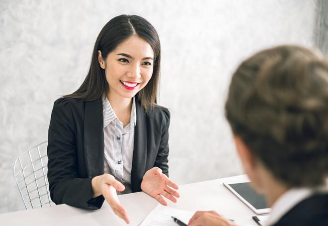 Mức lương phổ biến cho Chuyên viên PR dao động từ 10 - 23 triệu đồng