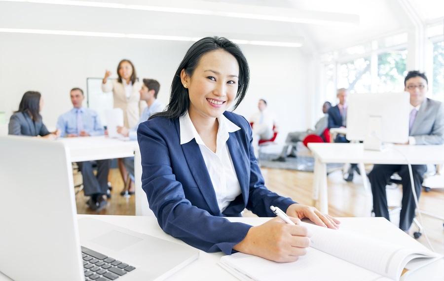 Mẫu mô tả công việc của kế toán trưởng giúp doanh nghiệp tuyển chọn được ứng viên tài năng