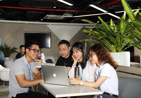Nhà quản lý nên tìm hiểu kĩ mức lương cho nhân viên Hỗ trợ kinh doanh trên thị trường