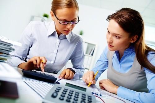 Doanh nghiệp nên rõ ràng về mức lương khi tuyển dụng nhân viên kế toán