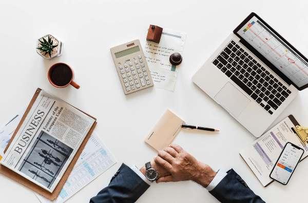 Mẫu mô tả công việc nhân viên kế toán cần cụ thể về yêu cầu, quyền lợi mà ứng viên được hưởng