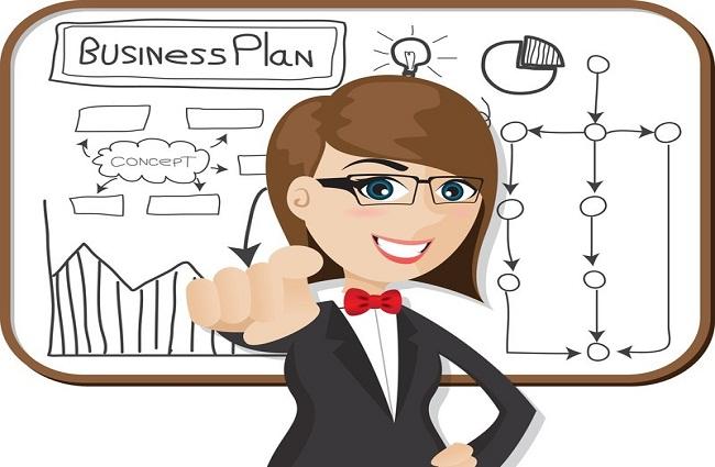 Bản mô tả công việc càng chi tiết càng dễ thu hút được nhiều ứng viên