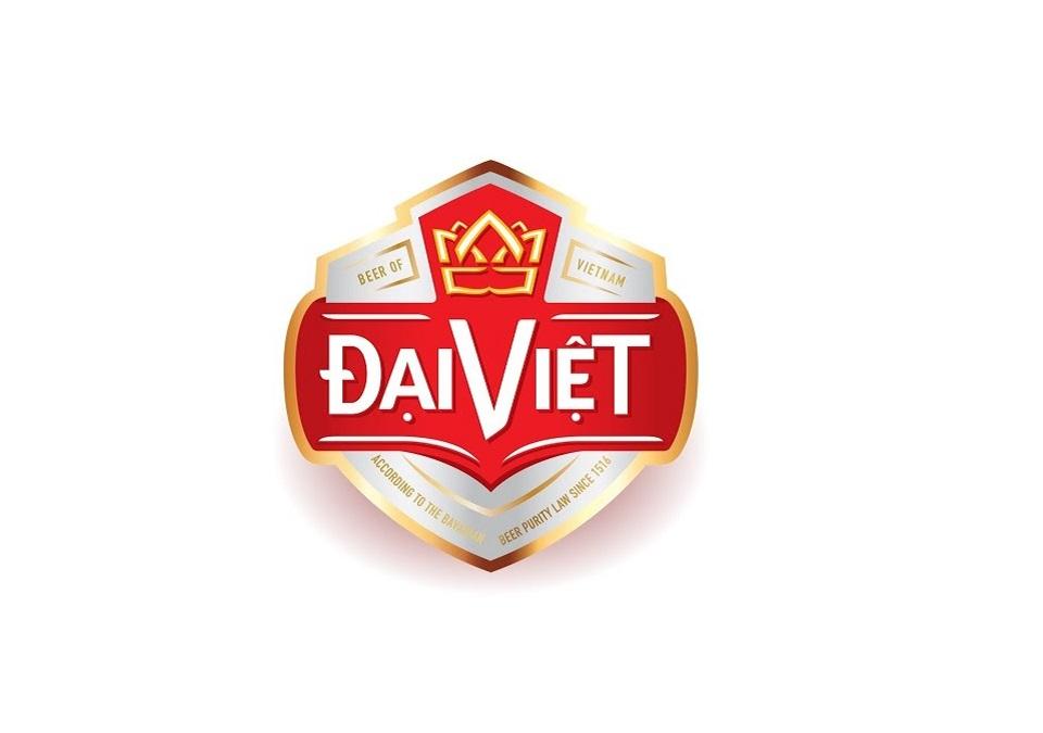 Bia Đại Việt – Khí Phách Việt