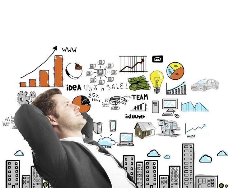 Mô tả công việc Chuyên viên Marketing cần đầy đủ các nội dung quan trọng