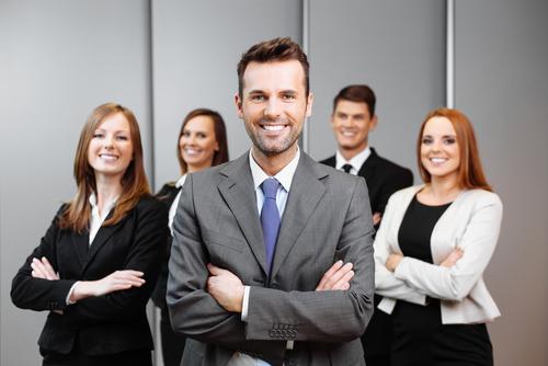 Mô tả công việc Trưởng phòng Kinh doanh cần đầy đủ các nội dung quan trọng